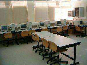 Τα εργαστήρια πληροφορικής των ΕΠΑΛ εντάσσονται σε Ε.Κ. ή σε Σ.Ε.