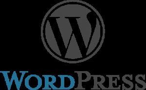 Εγκατάσταση WordPress στο Πανελλήνιο Σχολικό Δίκτυο