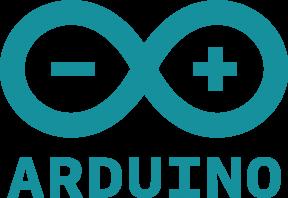 Σεμινάρια Arduino